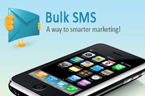 SMS ROUTES